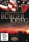 Der Amerikanische B�rgerkrieg ( 2 DVDs )