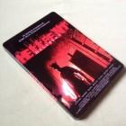 HELLBENT + GAY ZOMBIE (Kurzfilm) * uncut DVD im Metalpack
