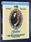 Celestine - Jess Franco [Blu-ray] (deutsch/uncut) NEU+OVP