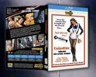 Celestine - DVD+Blu-ray Combo-Pack (deutsch/uncut) NEU+OVP