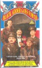 Black Adder Goes Forth  Rowan Atkinson selten