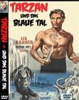 TARZAN UND DAS BLAUE TAL  Klassiker 1949 Lex Barker