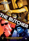 The Butcher - New Scarface (deutsch/uncut) NEU+OVP