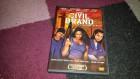 Civil Brand DVD Uncut