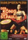 DVD ;) Der König von St. Pauli - Komplette Serie