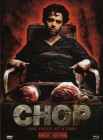 Chop - One Piece at a Time (Mediabook) Neuware in Folie