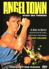 Angel Town , 100% uncut , NEU , Olivier Gruner