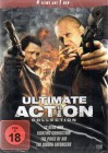 Ultimate Action Collection (20344) 4 Filme