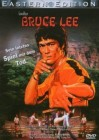 3x Bruce Lee - Goodbye Bruce Lee DVD