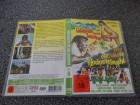Liebesgrüße aus der Lederhose 4 versaute Hochzeitsnacht DVD