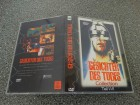 Gesichter des Todes Collection Teil I - VI ------- 3 DVD Box