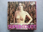 Supercount 5 - Joan - Unipress - Super 8 color