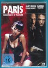 Paris - The Business of Pleasure DVD Bai Ling NEU/OVP