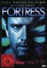 FORTRESS � DIE FESTUNG - NEU/OVP