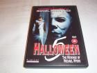 Halloween 5 / englische DVD ohne deutschen Ton