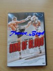 Ring of Blood (Uncut)