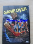 Game Over (Uncut)