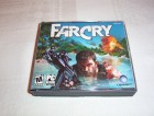 FarCray   PC Spiel -CD-Rom-  aus den USA
