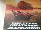 THE TEXAS CHAINSAW MASSACRE LIMITED COLLECTOR`S EDITION BR