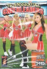 Devils: Transsexual Cheerleaders 11 - NEU She Male Transen