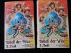 Rebell der W�ste Teil 1 + 2 _______ highlight Video _____9k