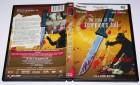 The Case of the Scorpion's Tail DVD  - RC 1 - Noshame -