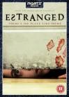 Estranged (englisch, DVD)