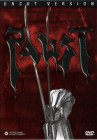 Faust - Love of the Damned [DVD] Neuware in Folie
