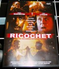 Ricochet - Der Aufprall - Denzel Washington, John Lithgow