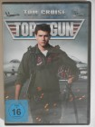 Top Gun -t Tom Cruise, Tim Robbins, Tom Sjerrit, Tony Scott