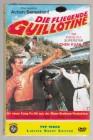 Die fliegende Guillotine - Gr Box 100 Limited - 2 Disc