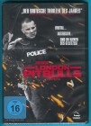 London Pitbulls DVD Nick Nevern NEU/OVP