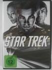 Star Trek - zum 11x hebt Enterprise ab - Bruce Pine, Quinto
