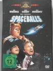 Spaceballs - Mel Brooks Satire auf Star Wars + Star Trek