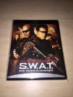 S.W.A.T. - Die Spezialeinheit - Blu-ray - Samuel L. Jackson