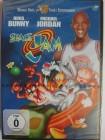 Space Jam - Michael Air Jordan, Bugs Bunny, Ivan Reitman