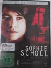Sophie Scholl - Die letzten Tage - Weiße Rose München