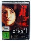Sophie Scholl - Letzten Tage - Weiße Rose München, Jentsch