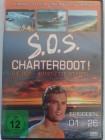 S.O.S. Charterboot - komplette TV Serie alle Episoden 1 - 26
