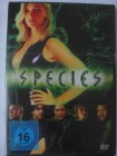 Species - sexy Alien - Natasha Henstridge, Alfred Molina