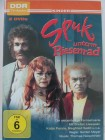 Spuk unterm Riesenrad - DDR TV Serie - Harz Gespenster