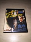 Schloss des Schreckens - Blu-ray - inkl. Hörspiel