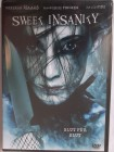 Sweet Insanity - Blut für Blut - blutige Party Horror Thrill
