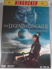 The Legend of Gingko 2 - Grenzenloser Haß, Ewiger Scherz