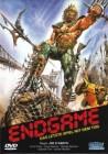 Endgame (kleine Hartbox Cover A) [DVD] Neuware in Folie