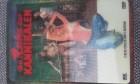 Die Rache der Kannibalen     2 Disc XT Steelbook