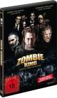 Zombie King - K�nig der Untoten