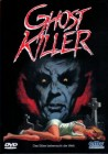 Ghost Killer (kleine Hartbox A) [DVD] Neuware in Folie