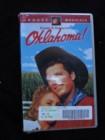 Oklahoma _____ Fox  ___10