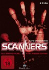Scanners - 1-3